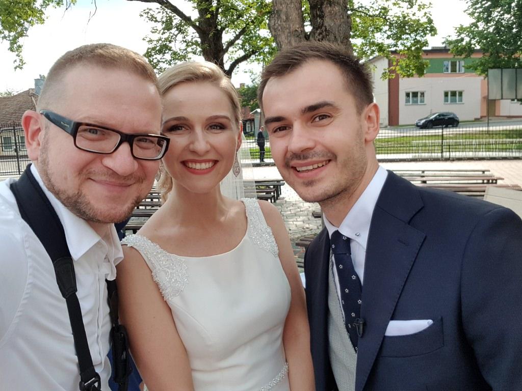 Ania & Piotrek | Leżajsk zdjęcia ślubne | Pałac w Sieniawie 113