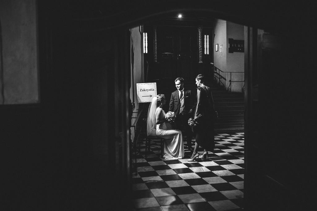 Ania & Piotrek | Leżajsk zdjęcia ślubne | Pałac w Sieniawie 16