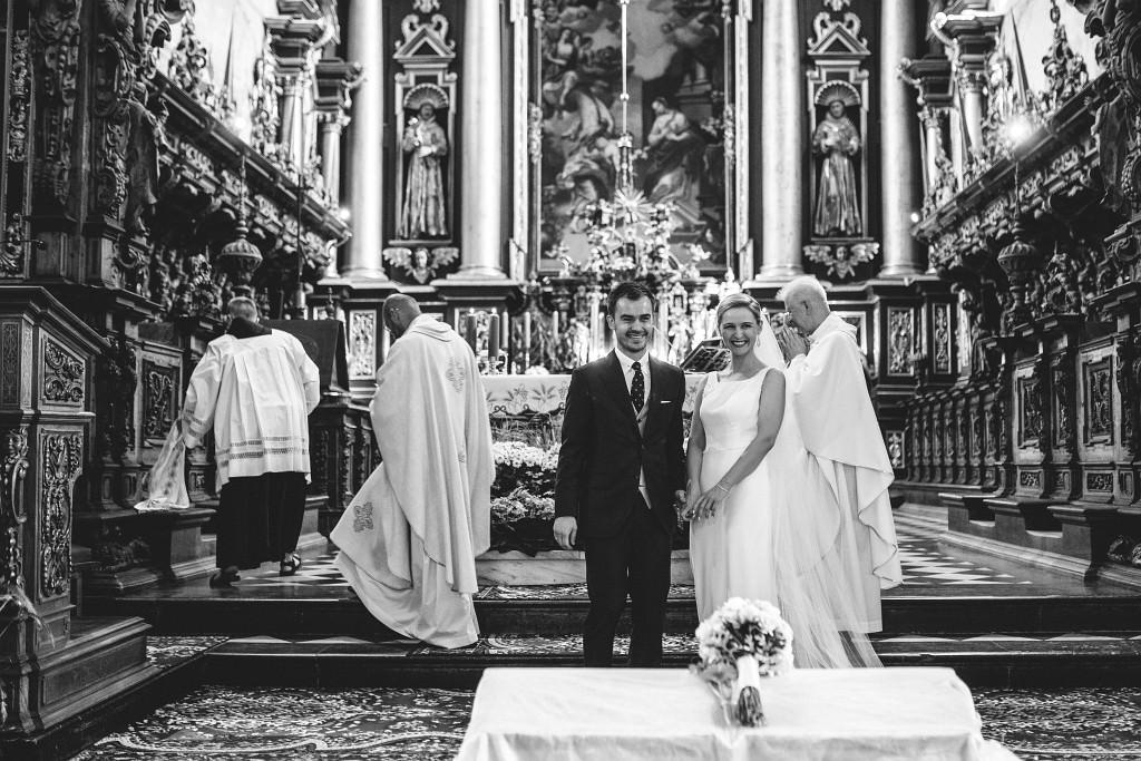 Ania & Piotrek | Leżajsk zdjęcia ślubne | Pałac w Sieniawie 33