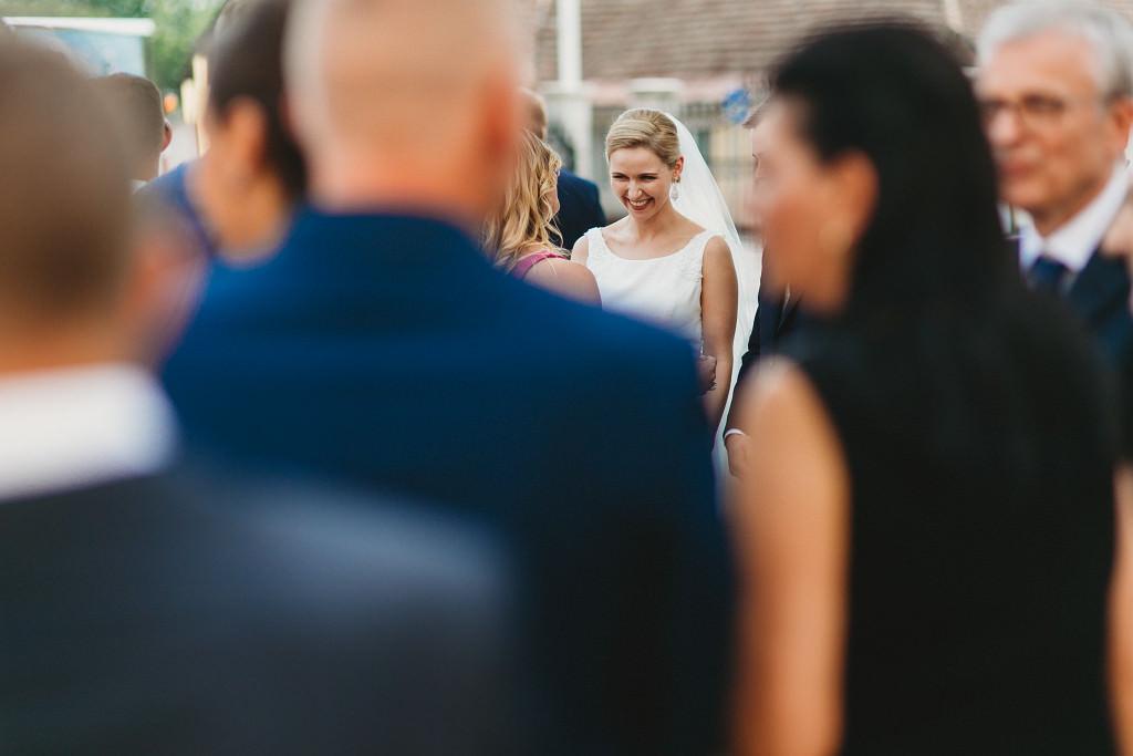Ania & Piotrek | Leżajsk zdjęcia ślubne | Pałac w Sieniawie 43