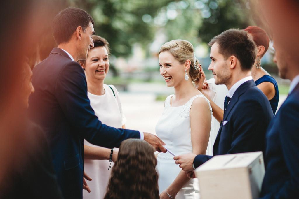Ania & Piotrek | Leżajsk zdjęcia ślubne | Pałac w Sieniawie 46