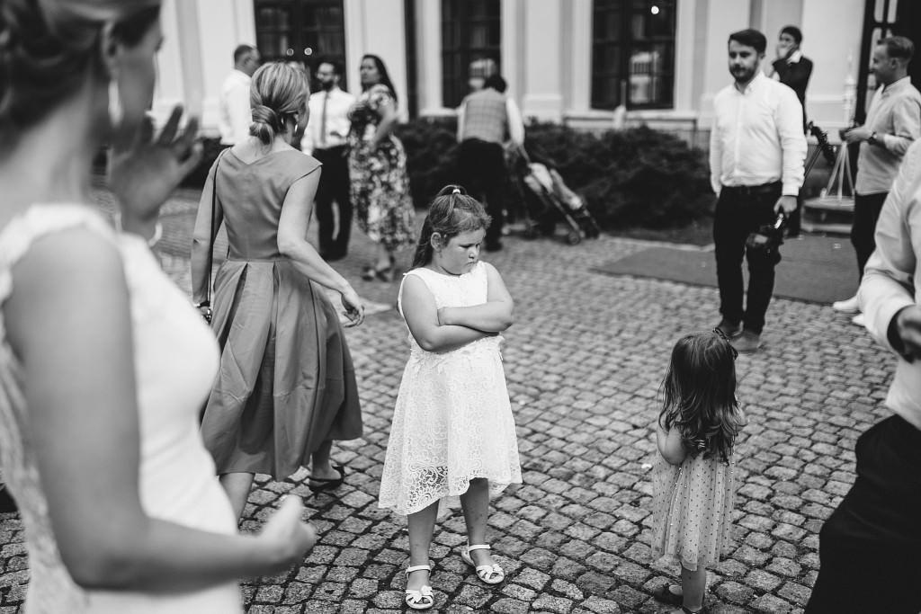 Ania & Piotrek | Leżajsk zdjęcia ślubne | Pałac w Sieniawie 59