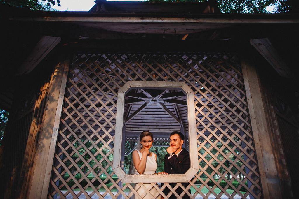 Ania & Piotrek | Leżajsk zdjęcia ślubne | Pałac w Sieniawie 67