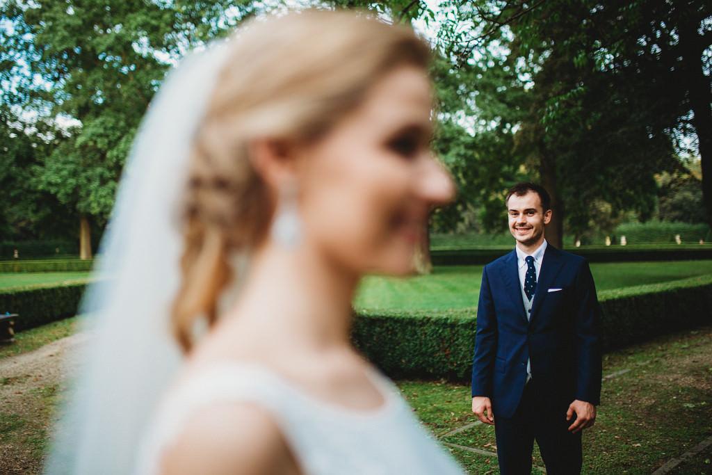 Ania & Piotrek | Leżajsk zdjęcia ślubne | Pałac w Sieniawie 69