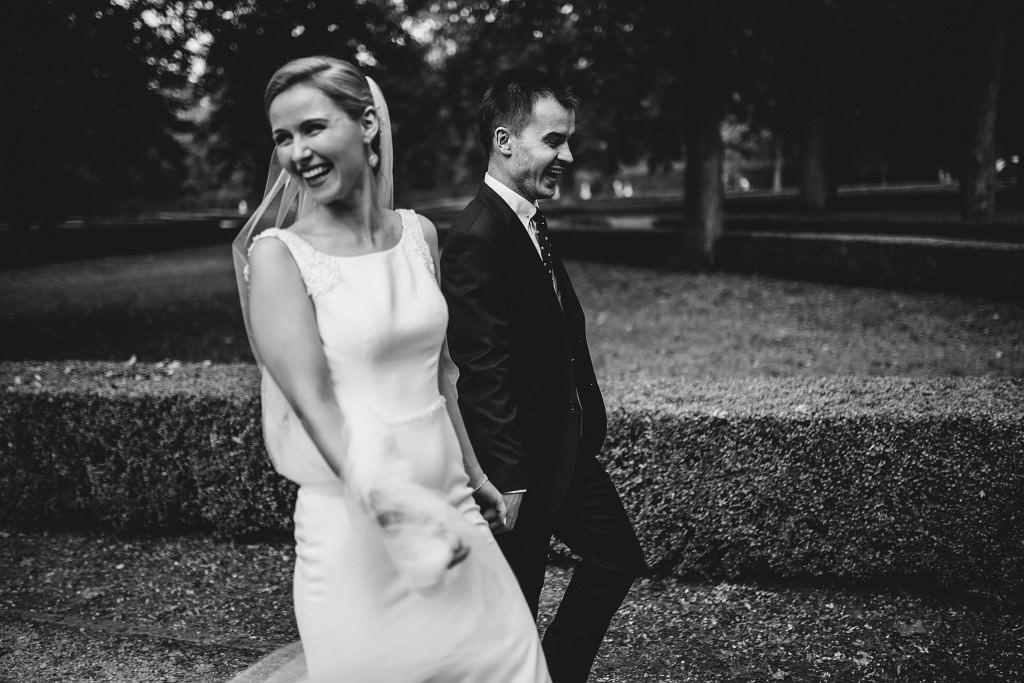 Ania & Piotrek | Leżajsk zdjęcia ślubne | Pałac w Sieniawie 70