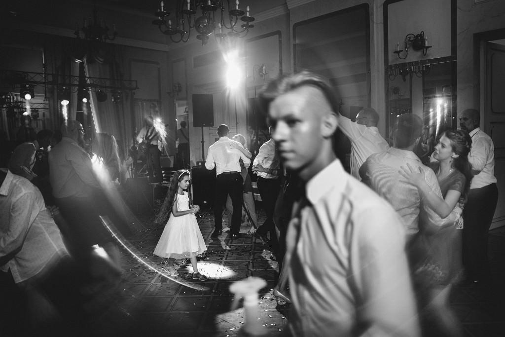 Ania & Piotrek | Leżajsk zdjęcia ślubne | Pałac w Sieniawie 77
