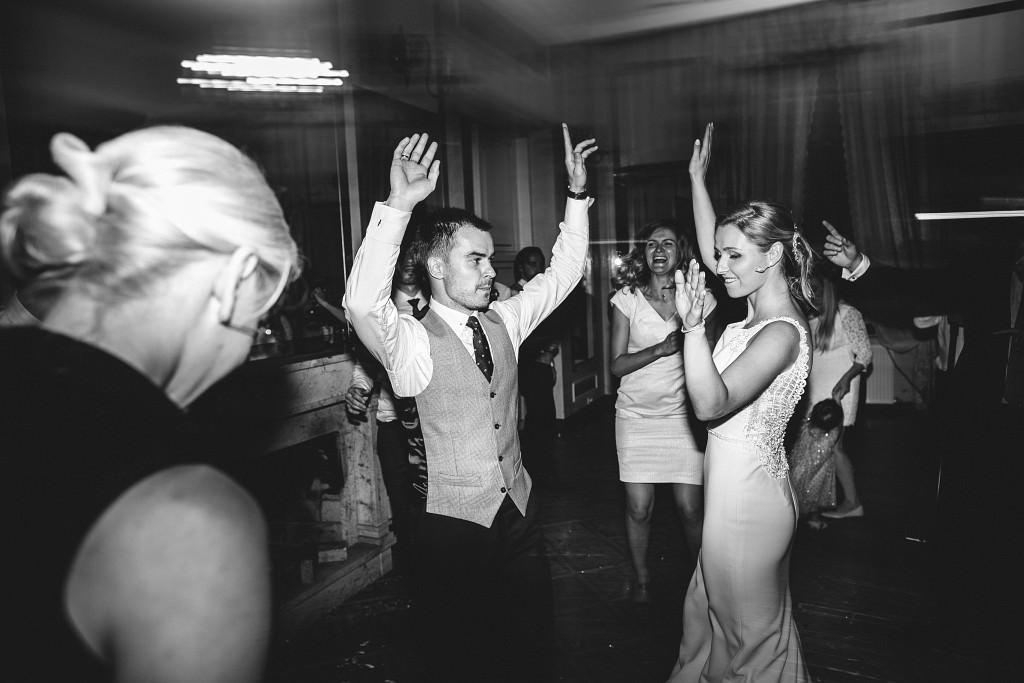 Ania & Piotrek | Leżajsk zdjęcia ślubne | Pałac w Sieniawie 84