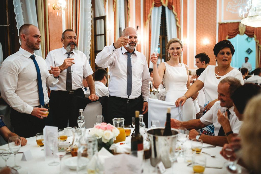 Ania & Piotrek | Leżajsk zdjęcia ślubne | Pałac w Sieniawie 89