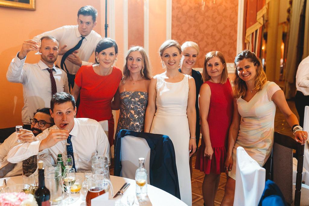 Ania & Piotrek | Leżajsk zdjęcia ślubne | Pałac w Sieniawie 100
