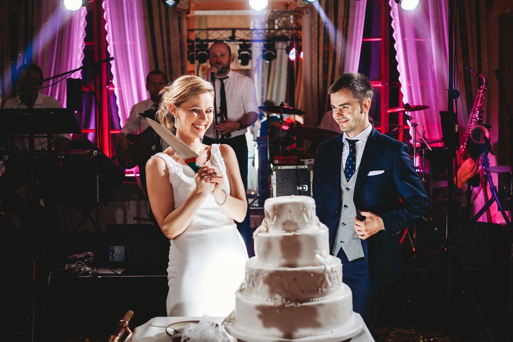 Ania & Piotrek | Leżajsk zdjęcia ślubne | Pałac w Sieniawie 103