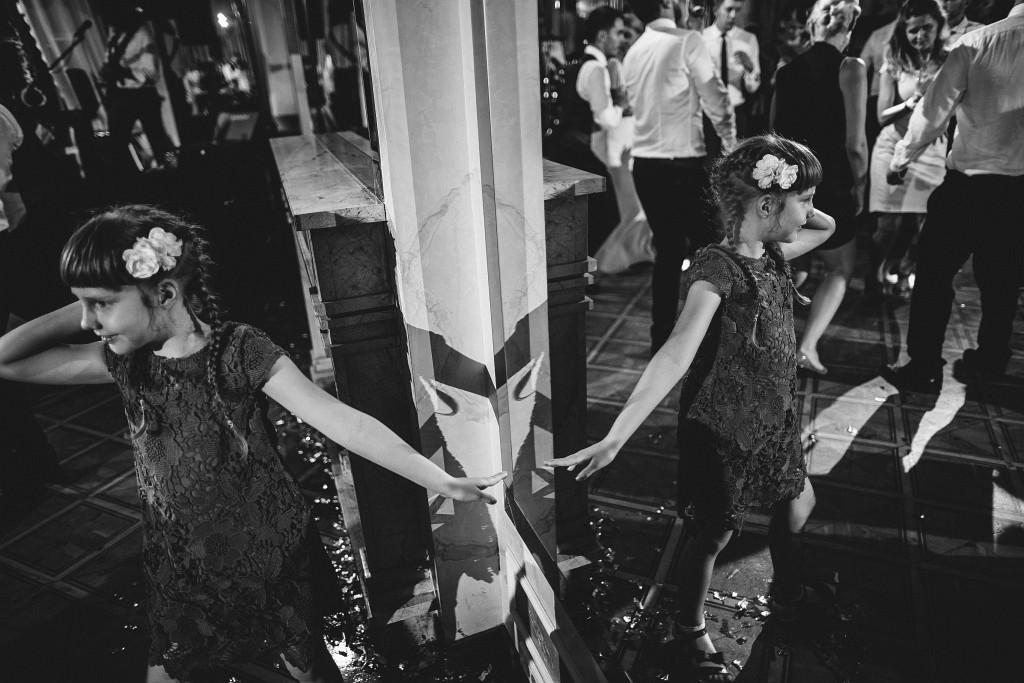 Ania & Piotrek | Leżajsk zdjęcia ślubne | Pałac w Sieniawie 105