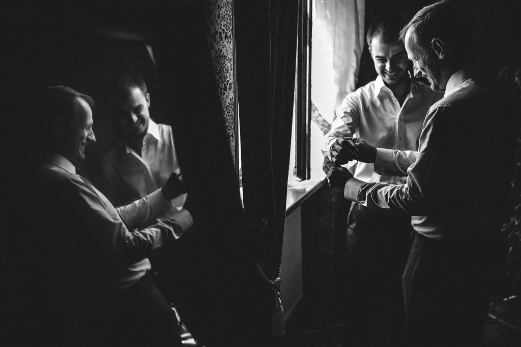 Ania & Piotrek | Leżajsk zdjęcia ślubne | Pałac w Sieniawie 9