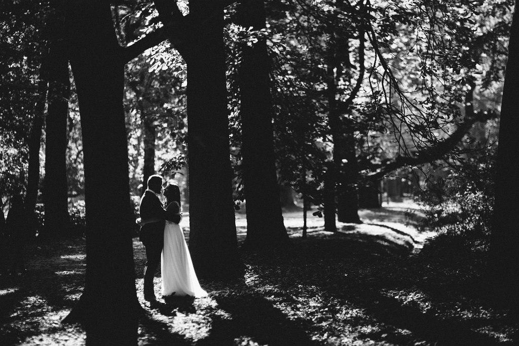 Paula & Przemek | Dwór Sulejów plenerowe zdjęcia ślubne | Reportaż 110