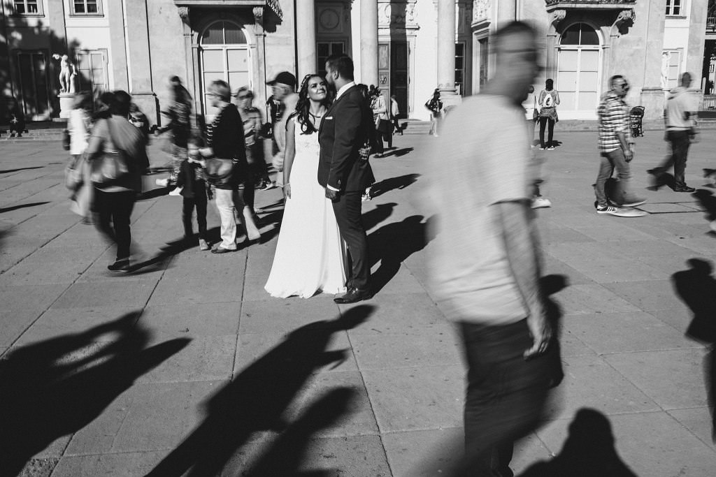Paula & Przemek | Dwór Sulejów plenerowe zdjęcia ślubne | Reportaż 112