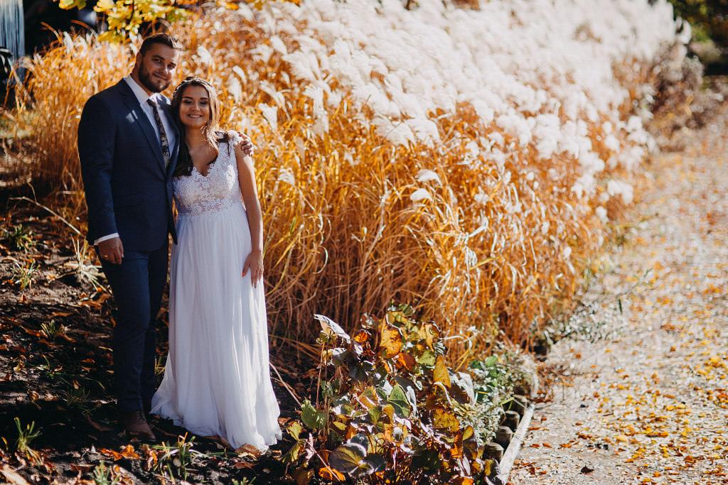 Paula & Przemek | Dwór Sulejów plenerowe zdjęcia ślubne | Reportaż 114