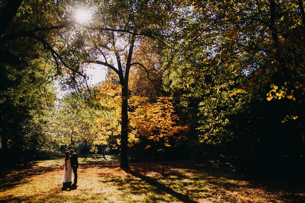 Paula & Przemek | Dwór Sulejów plenerowe zdjęcia ślubne | Reportaż 116