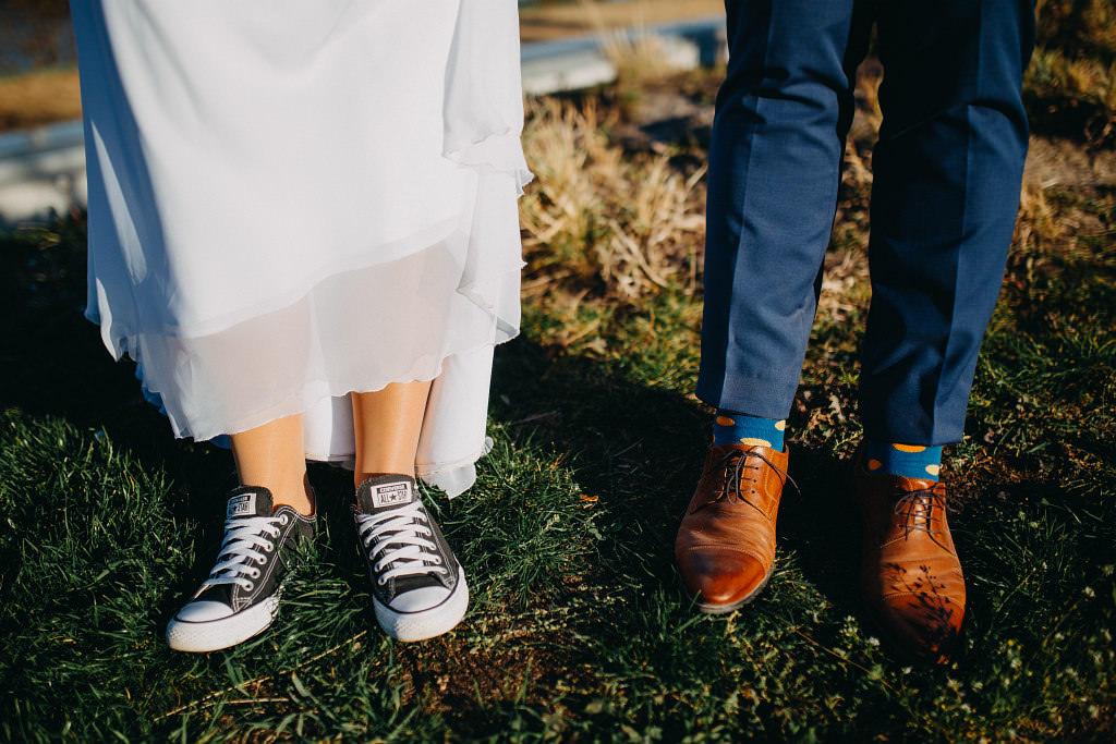 Paula & Przemek | Dwór Sulejów plenerowe zdjęcia ślubne | Reportaż 120