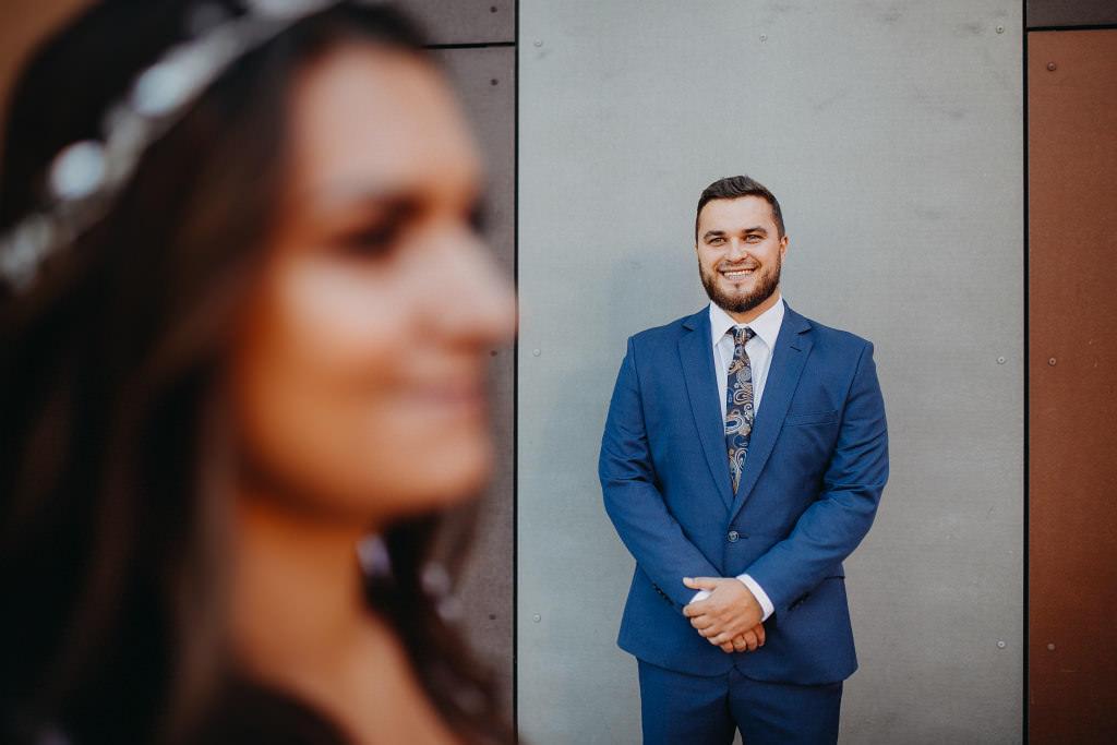 Paula & Przemek | Dwór Sulejów plenerowe zdjęcia ślubne | Reportaż 122