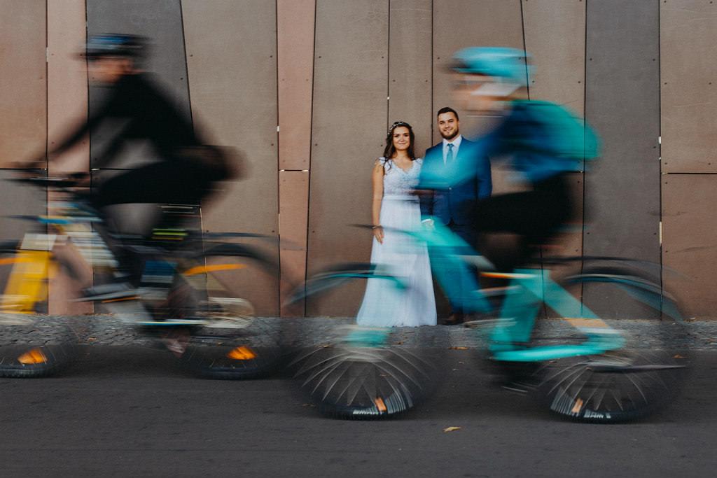 Paula & Przemek | Dwór Sulejów plenerowe zdjęcia ślubne | Reportaż 123