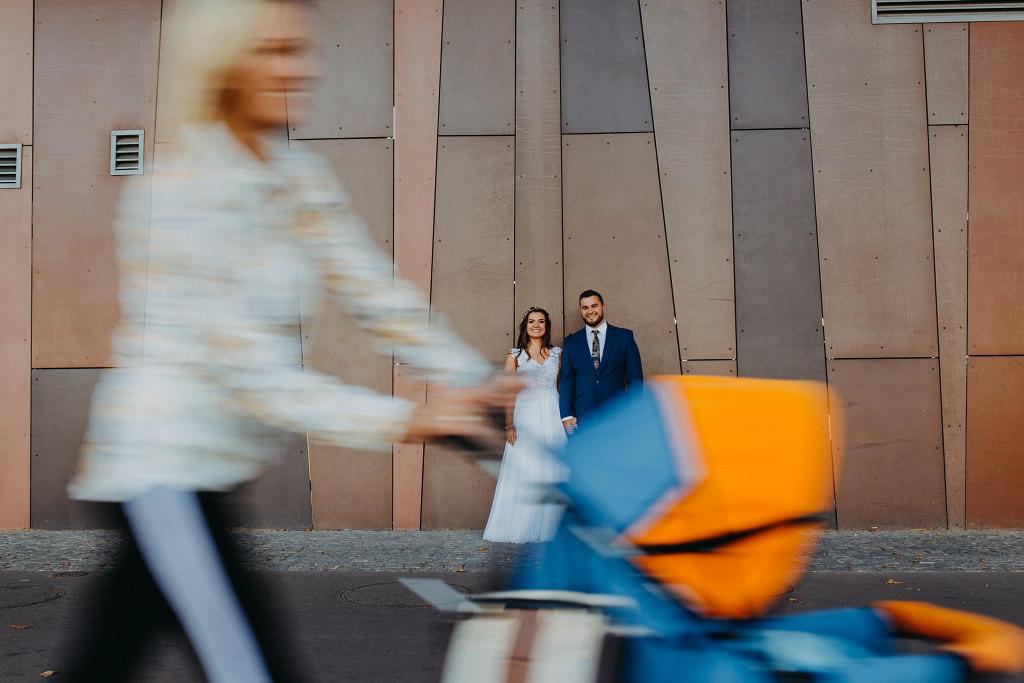 Paula & Przemek | Dwór Sulejów plenerowe zdjęcia ślubne | Reportaż 124