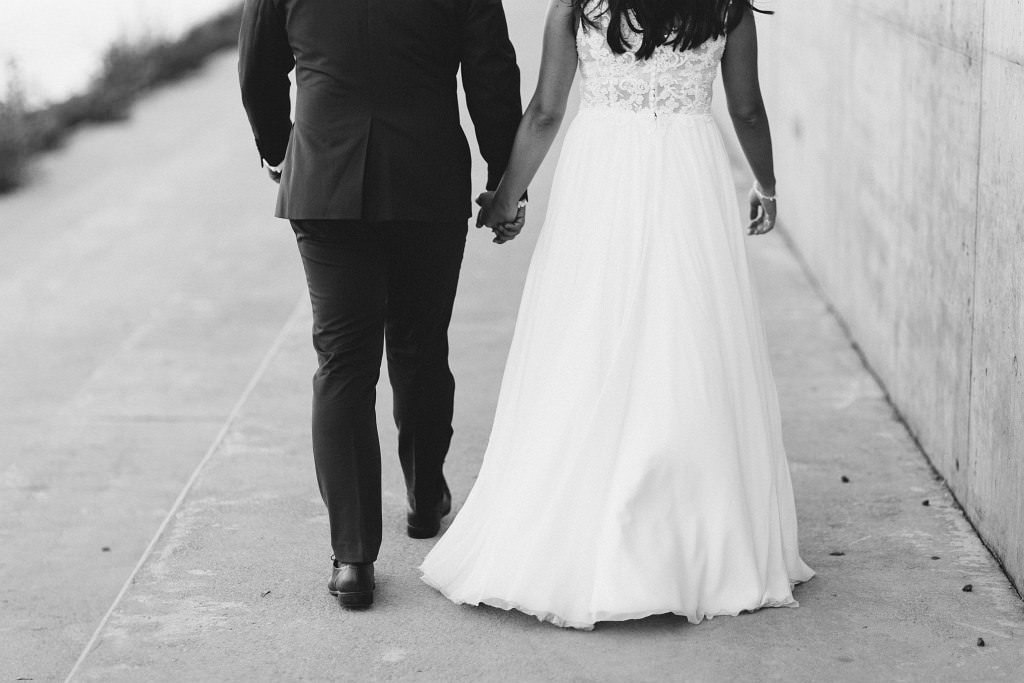 Paula & Przemek | Dwór Sulejów plenerowe zdjęcia ślubne | Reportaż 127