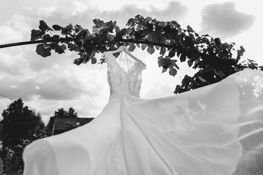 Paula & Przemek | Dwór Sulejów plenerowe zdjęcia ślubne | Reportaż 6