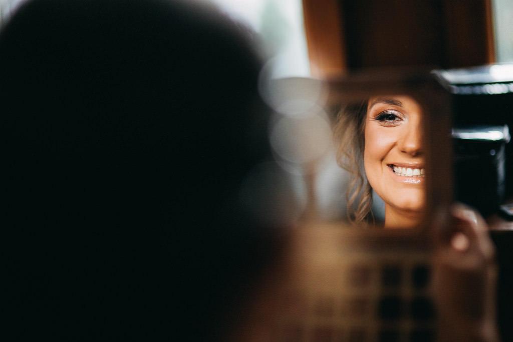 Paula & Przemek | Dwór Sulejów plenerowe zdjęcia ślubne | Reportaż 10