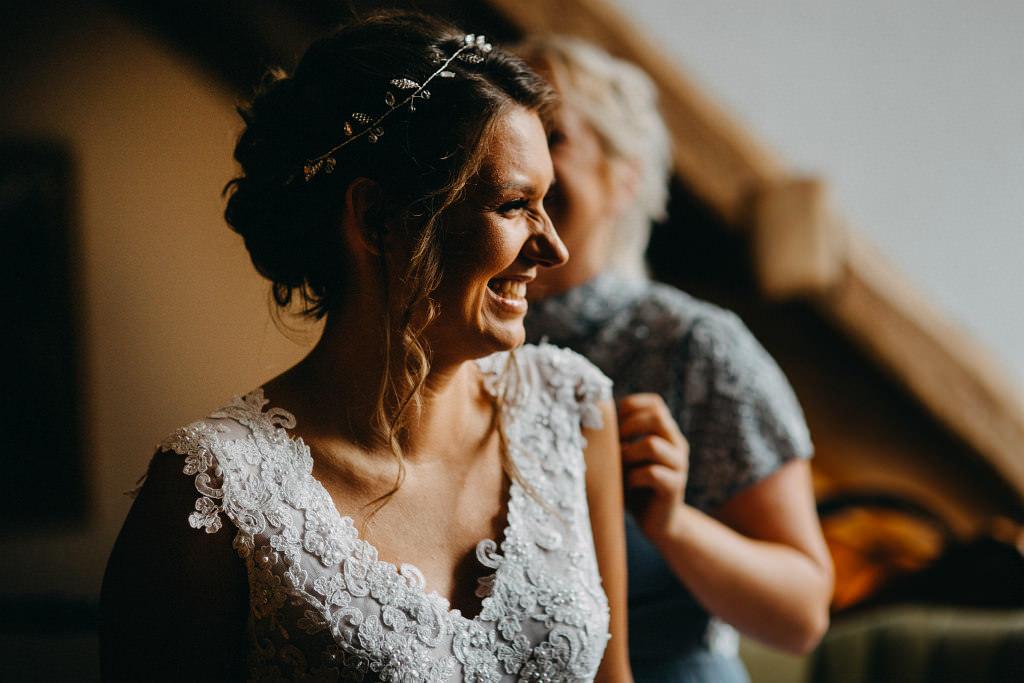 Paula & Przemek | Dwór Sulejów plenerowe zdjęcia ślubne | Reportaż 21