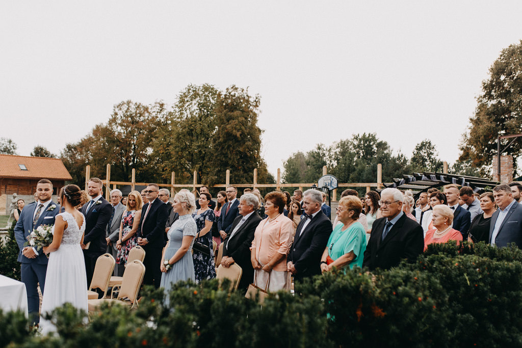Paula & Przemek | Dwór Sulejów plenerowe zdjęcia ślubne | Reportaż 32