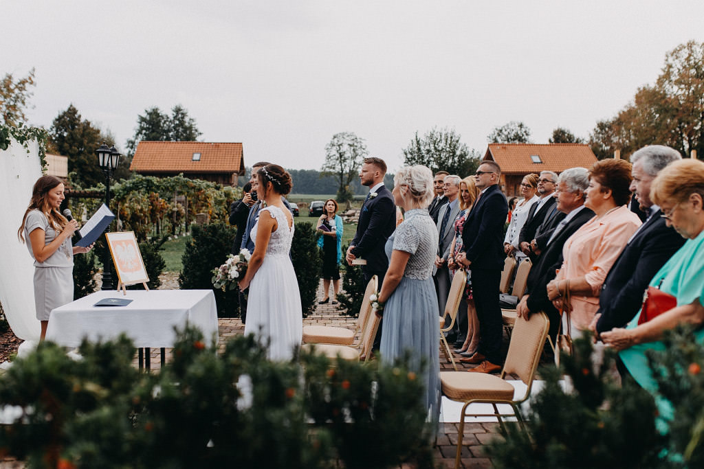 Paula & Przemek | Dwór Sulejów plenerowe zdjęcia ślubne | Reportaż 44