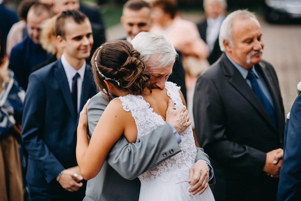 Paula & Przemek | Dwór Sulejów plenerowe zdjęcia ślubne | Reportaż 52