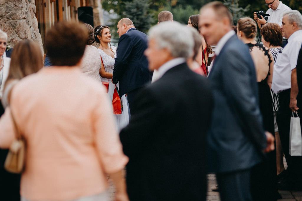 Paula & Przemek | Dwór Sulejów plenerowe zdjęcia ślubne | Reportaż 53