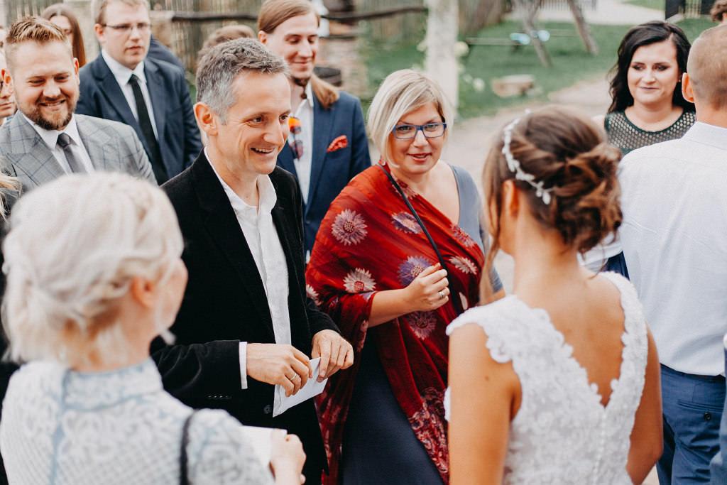 Paula & Przemek | Dwór Sulejów plenerowe zdjęcia ślubne | Reportaż 57