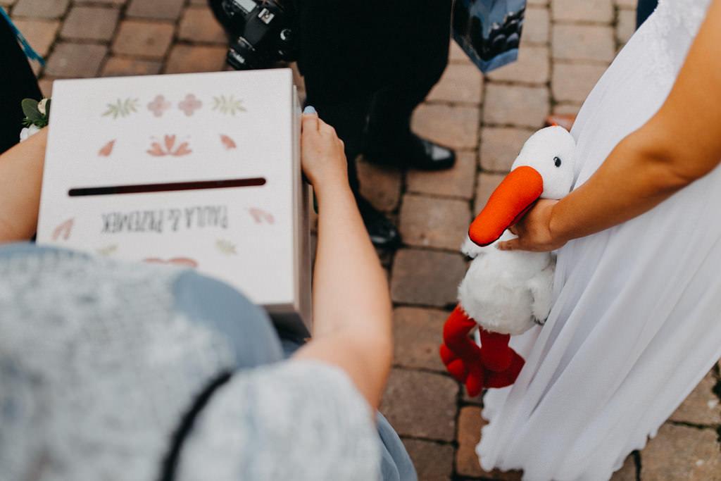 Paula & Przemek | Dwór Sulejów plenerowe zdjęcia ślubne | Reportaż 58