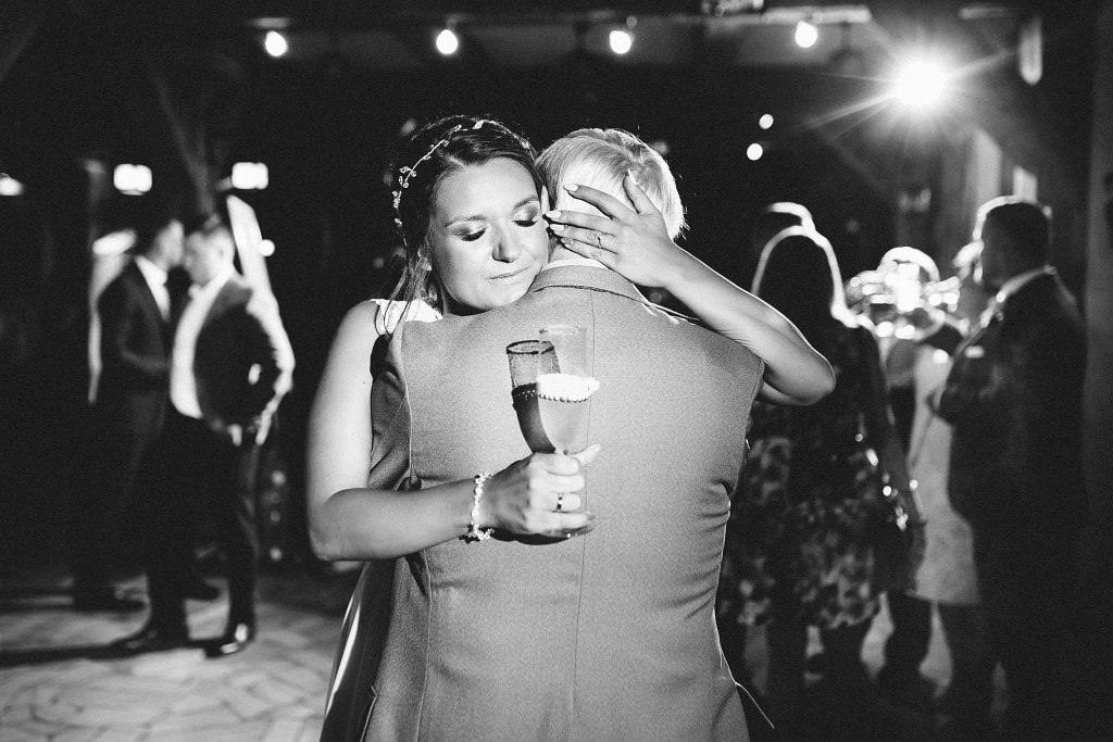 Paula & Przemek | Dwór Sulejów plenerowe zdjęcia ślubne | Reportaż 64