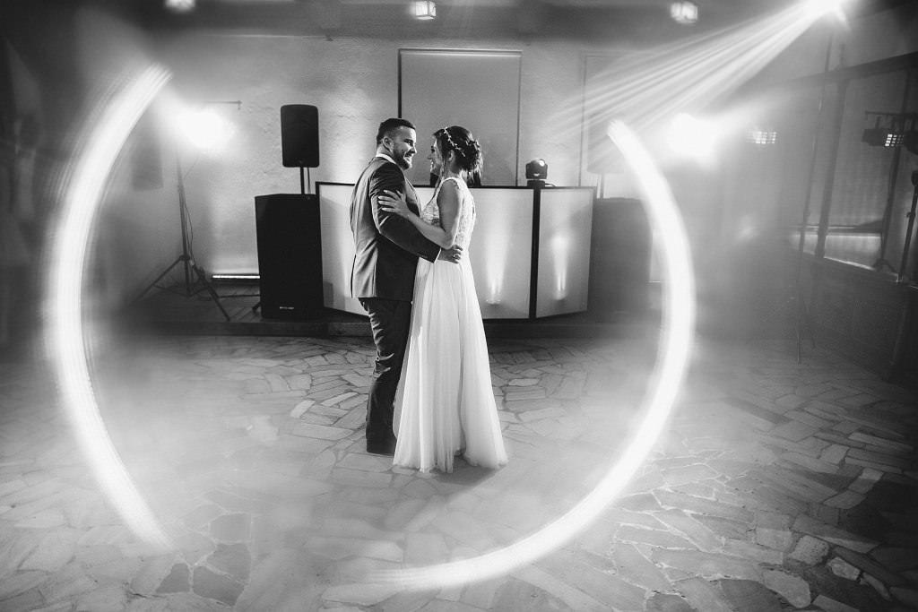 Paula & Przemek | Dwór Sulejów plenerowe zdjęcia ślubne | Reportaż 66