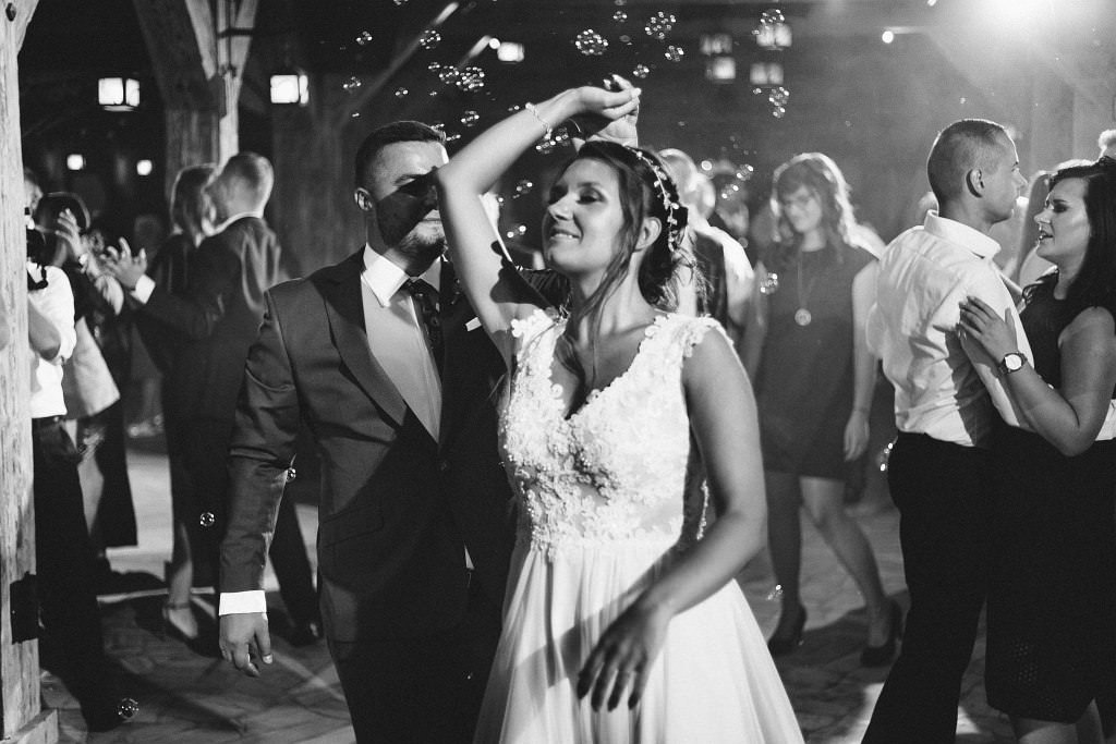 Paula & Przemek | Dwór Sulejów plenerowe zdjęcia ślubne | Reportaż 68