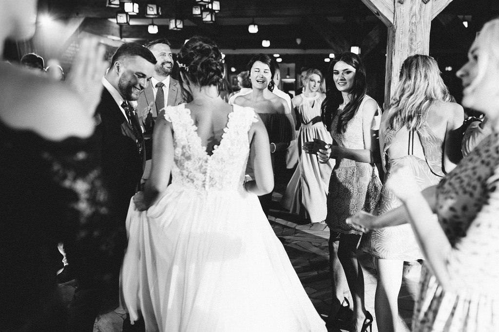 Paula & Przemek | Dwór Sulejów plenerowe zdjęcia ślubne | Reportaż 69