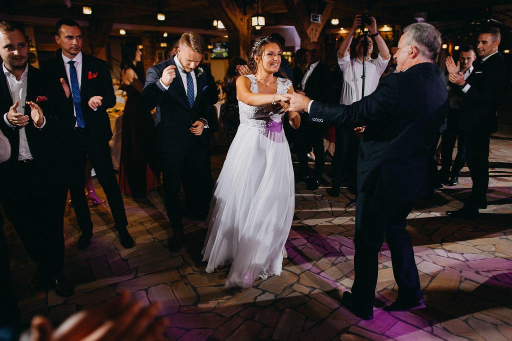 Paula & Przemek | Dwór Sulejów plenerowe zdjęcia ślubne | Reportaż 74