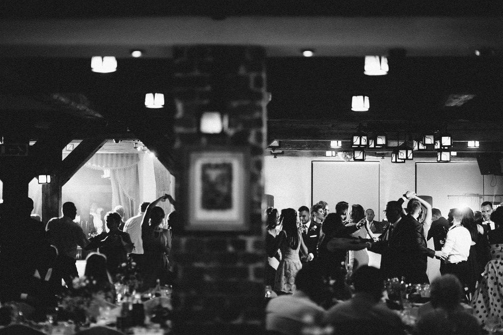 Paula & Przemek | Dwór Sulejów plenerowe zdjęcia ślubne | Reportaż 77