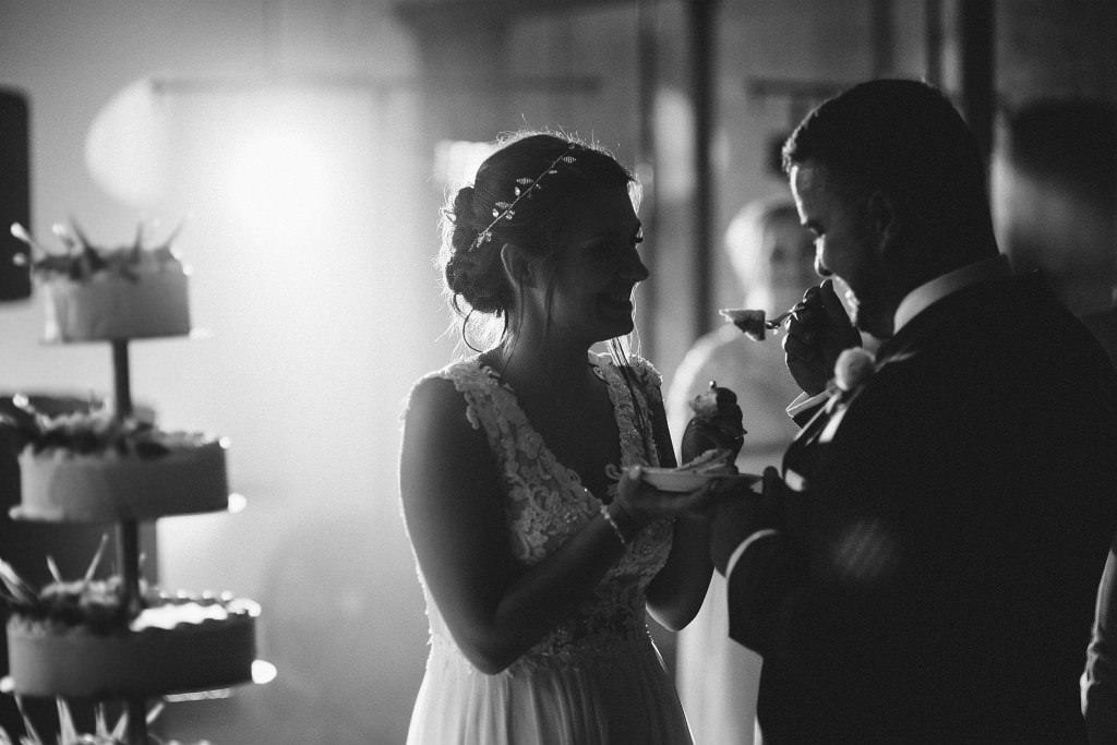 Paula & Przemek | Dwór Sulejów plenerowe zdjęcia ślubne | Reportaż 79