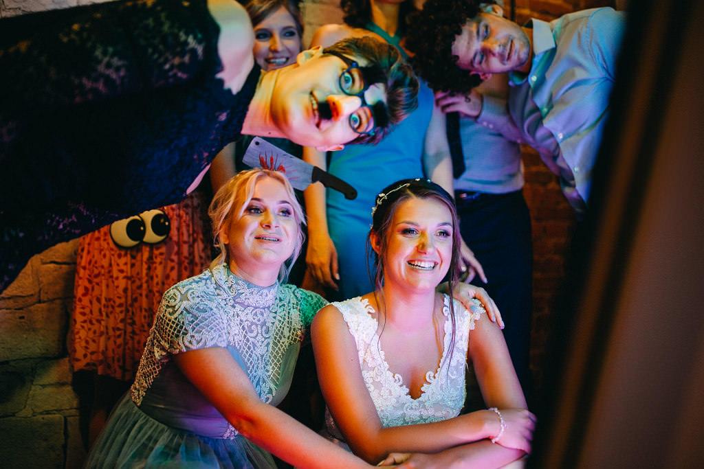 Paula & Przemek | Dwór Sulejów plenerowe zdjęcia ślubne | Reportaż 85