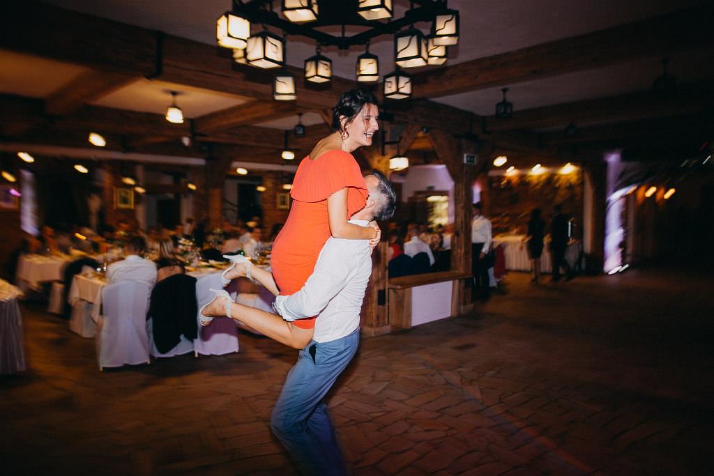 Paula & Przemek | Dwór Sulejów plenerowe zdjęcia ślubne | Reportaż 86