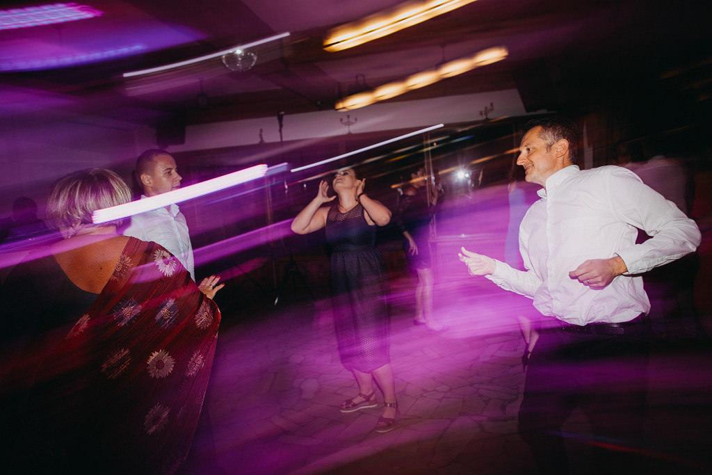 Paula & Przemek | Dwór Sulejów plenerowe zdjęcia ślubne | Reportaż 87