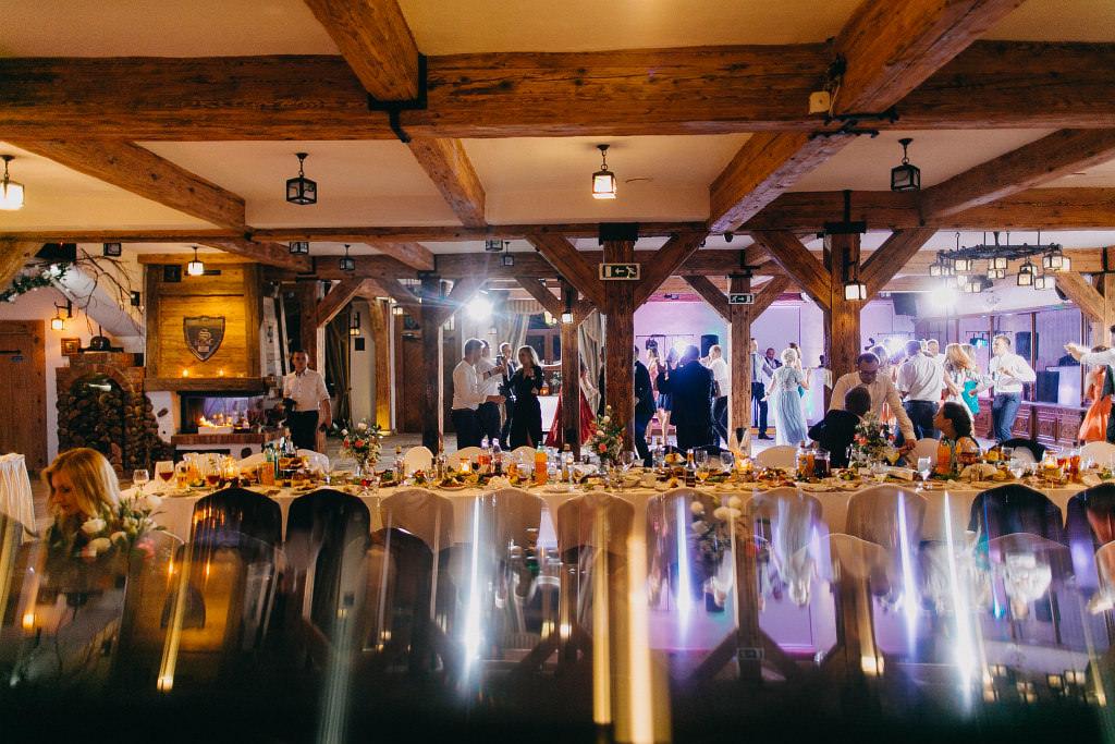 Paula & Przemek | Dwór Sulejów plenerowe zdjęcia ślubne | Reportaż 90