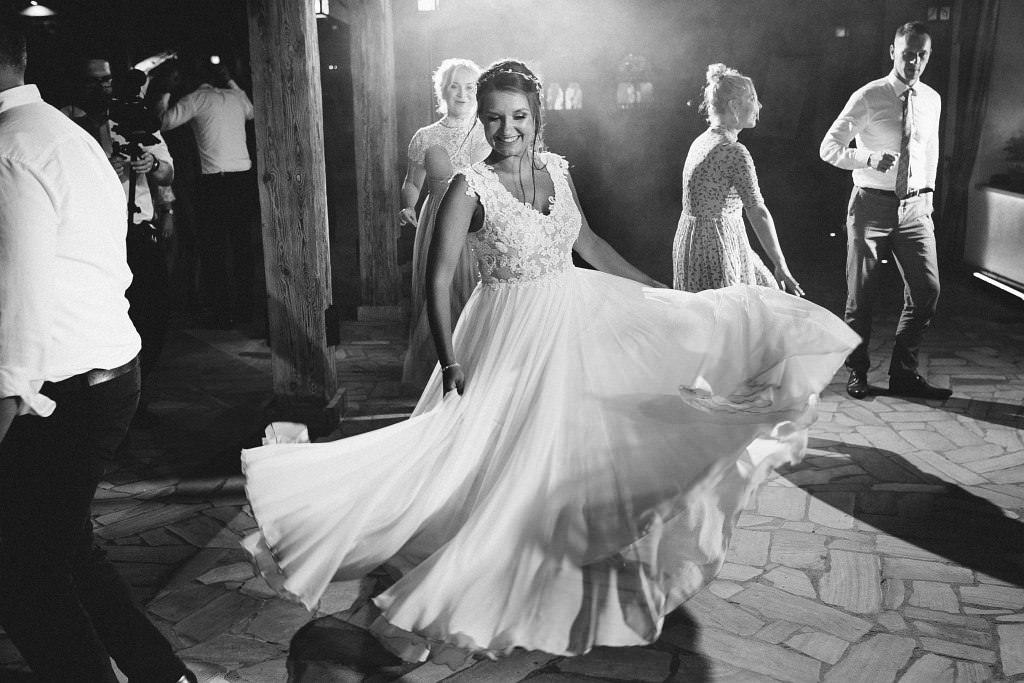 Paula & Przemek | Dwór Sulejów plenerowe zdjęcia ślubne | Reportaż 93