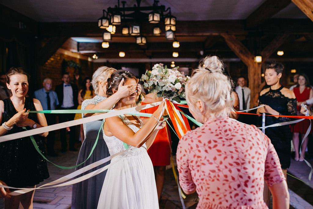 Paula & Przemek | Dwór Sulejów plenerowe zdjęcia ślubne | Reportaż 95
