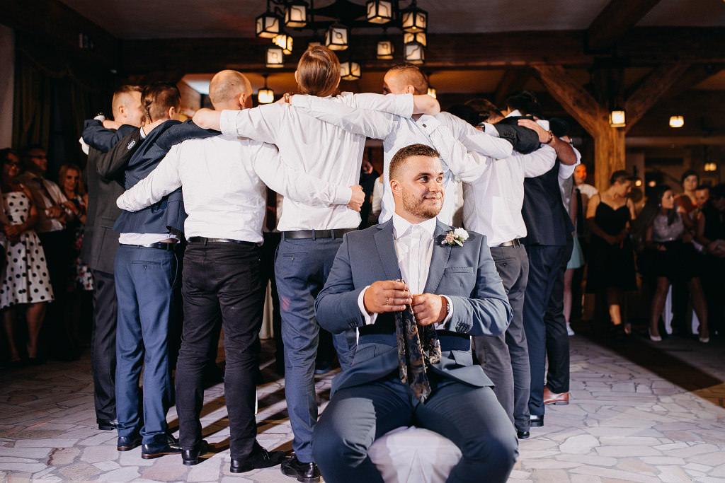 Paula & Przemek | Dwór Sulejów plenerowe zdjęcia ślubne | Reportaż 97