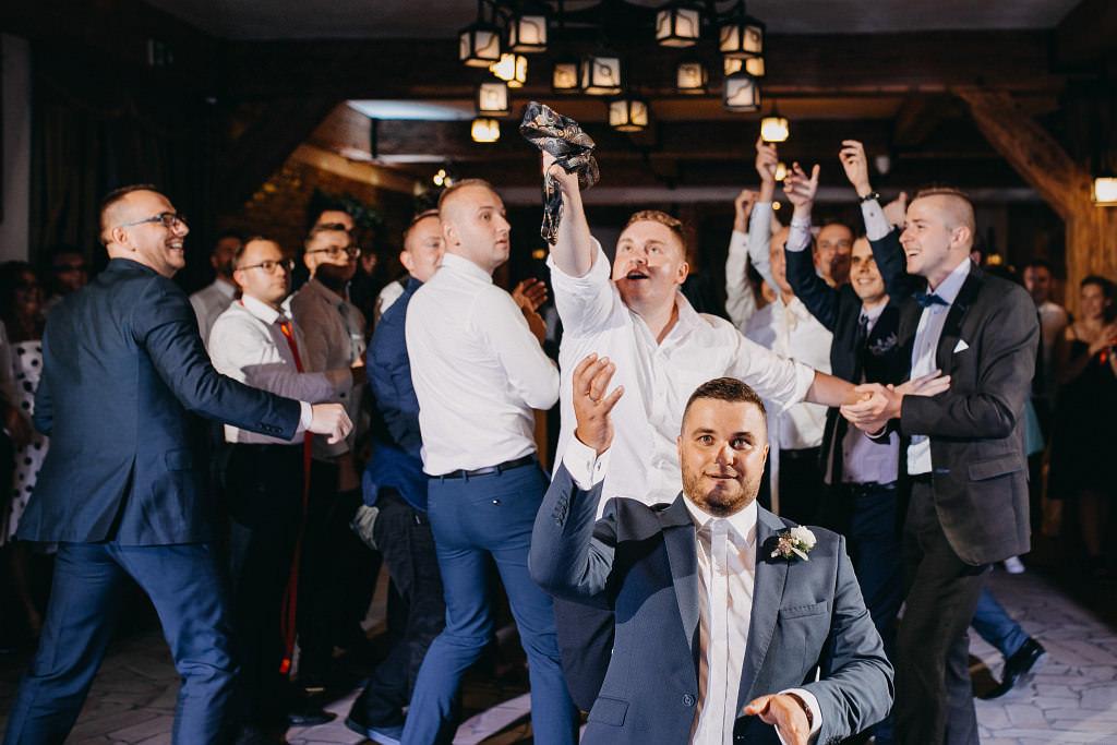 Paula & Przemek | Dwór Sulejów plenerowe zdjęcia ślubne | Reportaż 99
