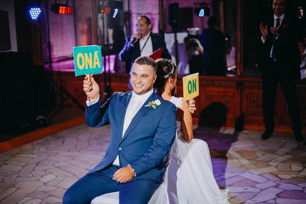 Paula & Przemek | Dwór Sulejów plenerowe zdjęcia ślubne | Reportaż 100